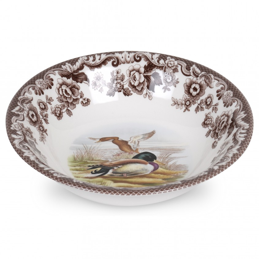 Classy Spode Woodland For Dining Room With Spode Woodland Dinner Plates