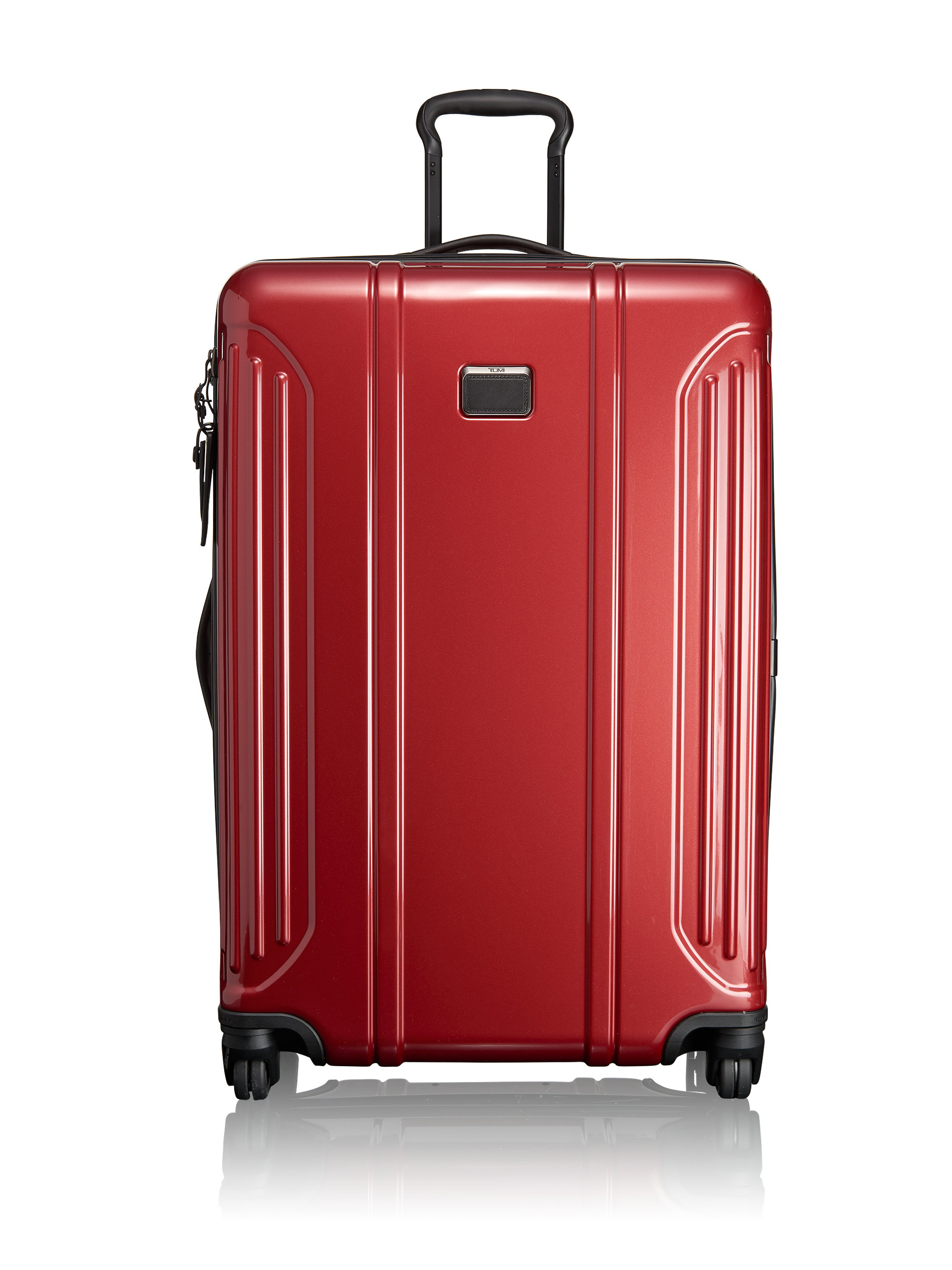 Classy tumi vapor for packing suitcase with tumi vapor weight