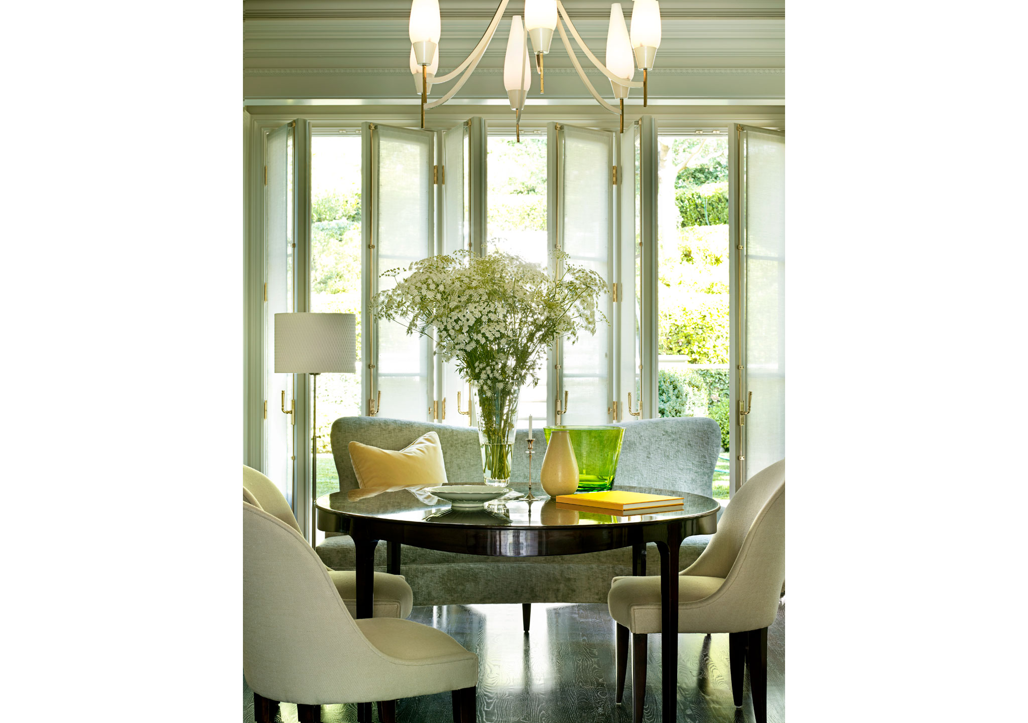Classy visual comfort lighting for your lighting design with visual comfort lamps