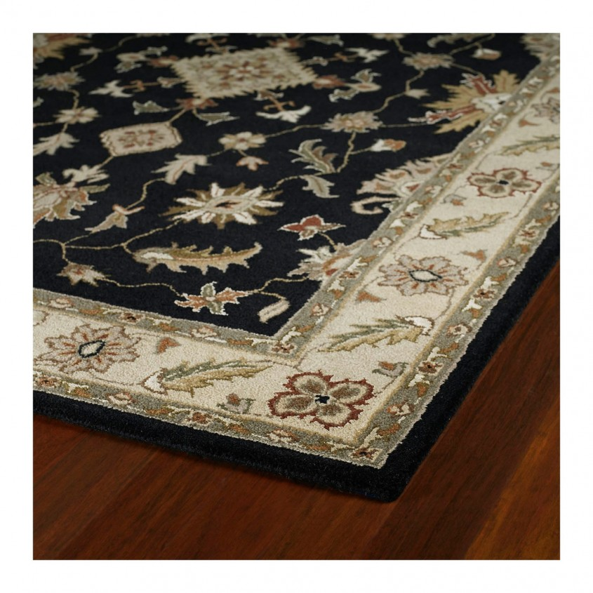 Classy Wool Area Rugs For Floor Decor Ideas With Modern Wool Area Rugs