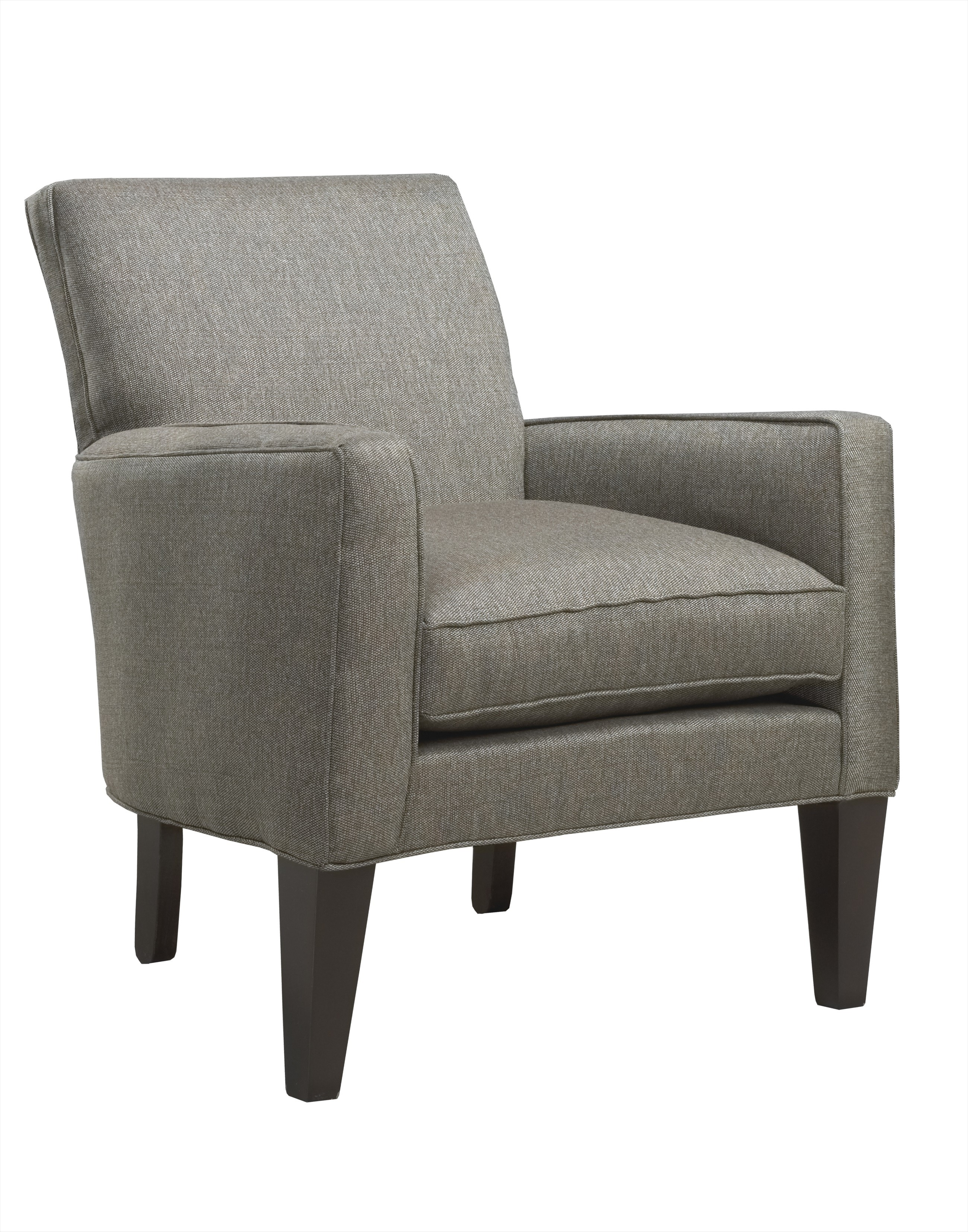Comfy Accent Chair For Home Furniture Ideas With Accent Chairs With Arms And Accent Chairs For Living Room