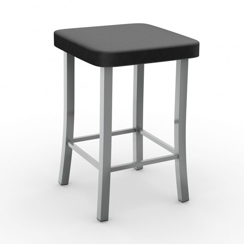 Comfy Amisco Bar Stools For Kitchen Furniture Ideas With Amisco Counter Stools