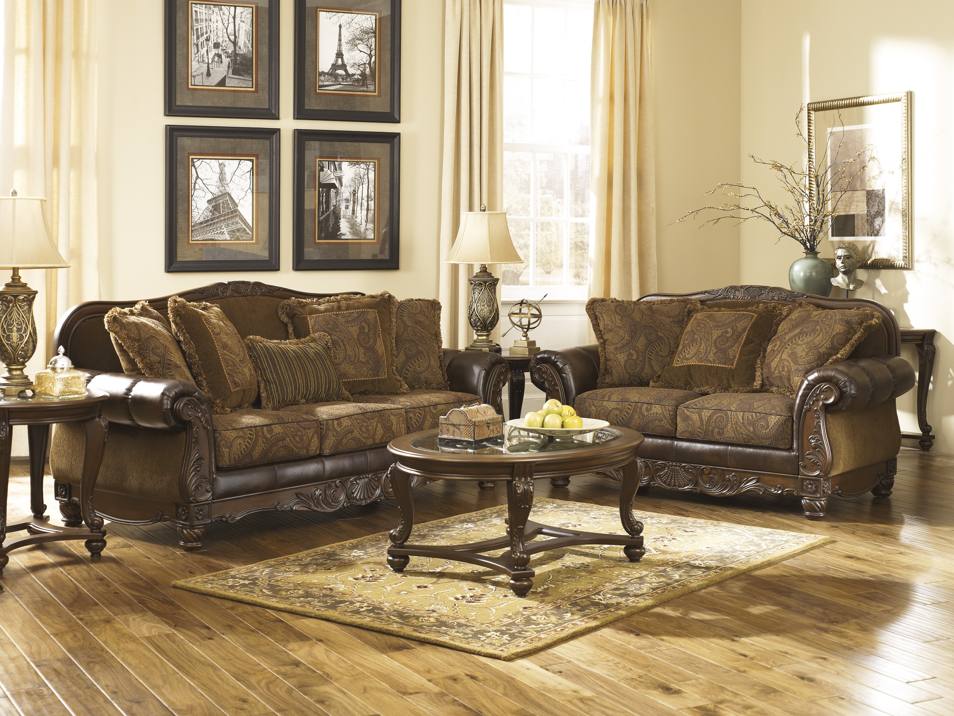 Living Room Design Comfy Ashley Furniture Tucson For Home Furniture