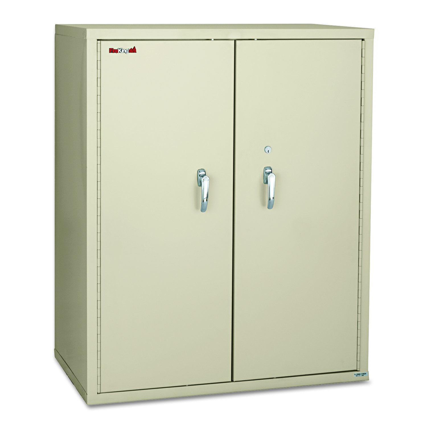 Comfy fireproof filing cabinets for office furniture ideas with fireproof file cabinets