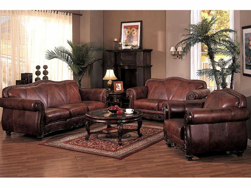 Comfy Front Room Furnishings For Living Room Ideas With Front Room Furnishings Outlet