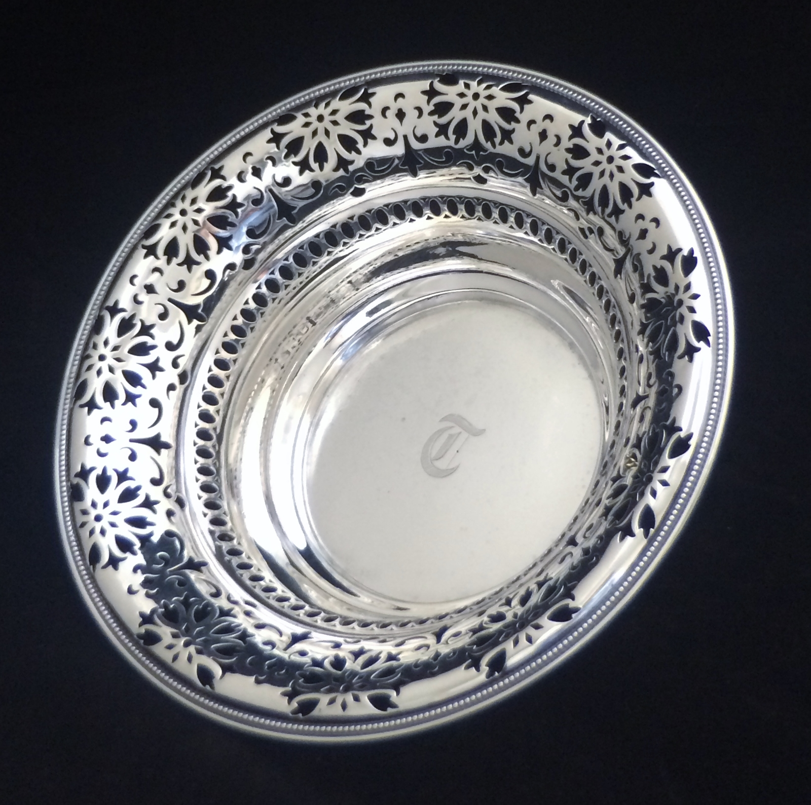Comfy gorham silver for kitchen and dining sets with gorham silver patterns