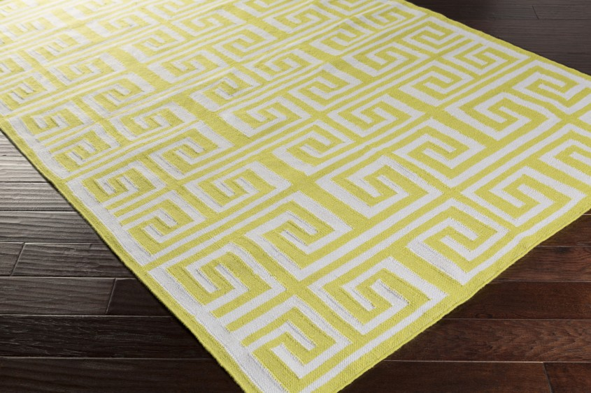 Comfy Indoor Outdoor Carpet For Home Decor Ideas With Home Depot Indoor Outdoor Carpet