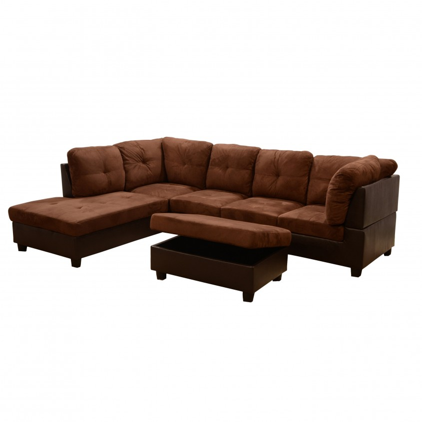 Comfy L Shaped Couch For Home Decoration With L Shaped Couch Covers