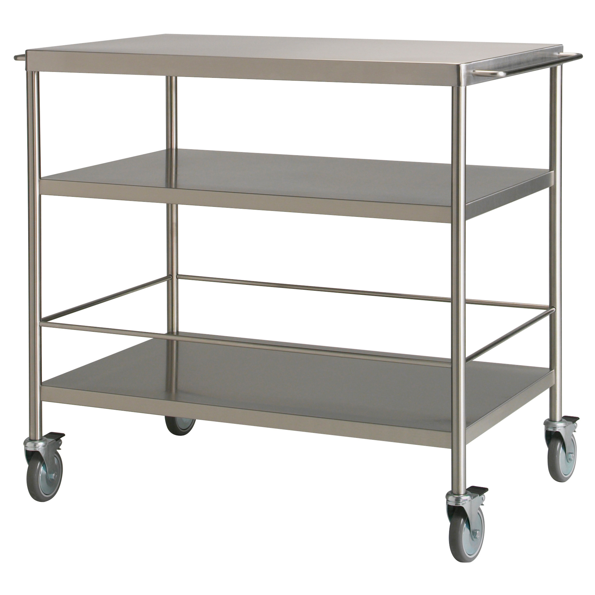 Comfy microwave cart ikea for kitchen with microwave cart with storage ikea
