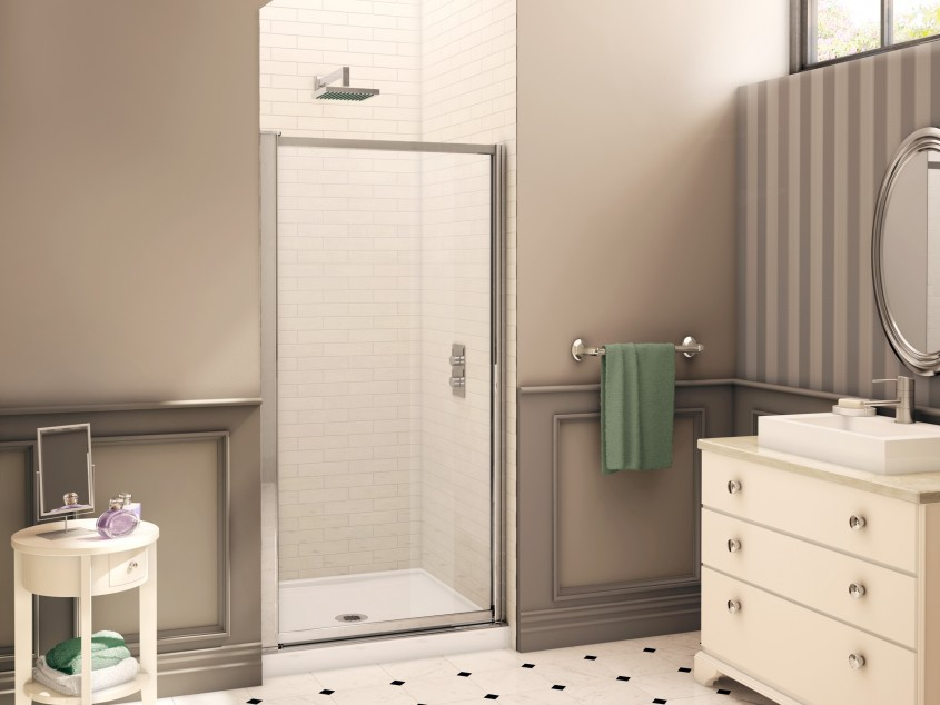 Comfy Shower Inserts For Bathroom Decor Ideas With Shower Inserts Lowes And Shower Tub Inserts