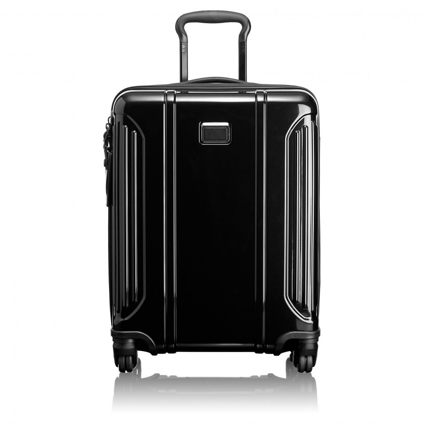 Comfy Tumi Vapor For Packing Suitcase With Tumi Vapor Weight