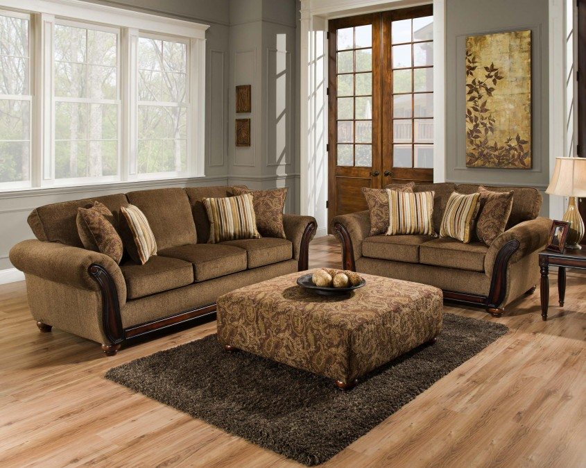 Living Room Design Excellent Wilcox Furniture For Home Furniture