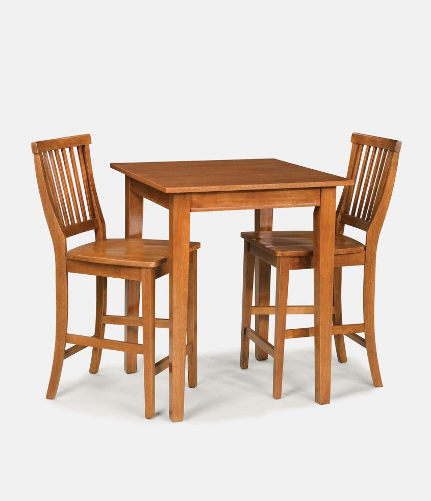 Cool Bistro Table And Chairs For Home Furniture Ideas With Indoor Bistro Table And Chairs