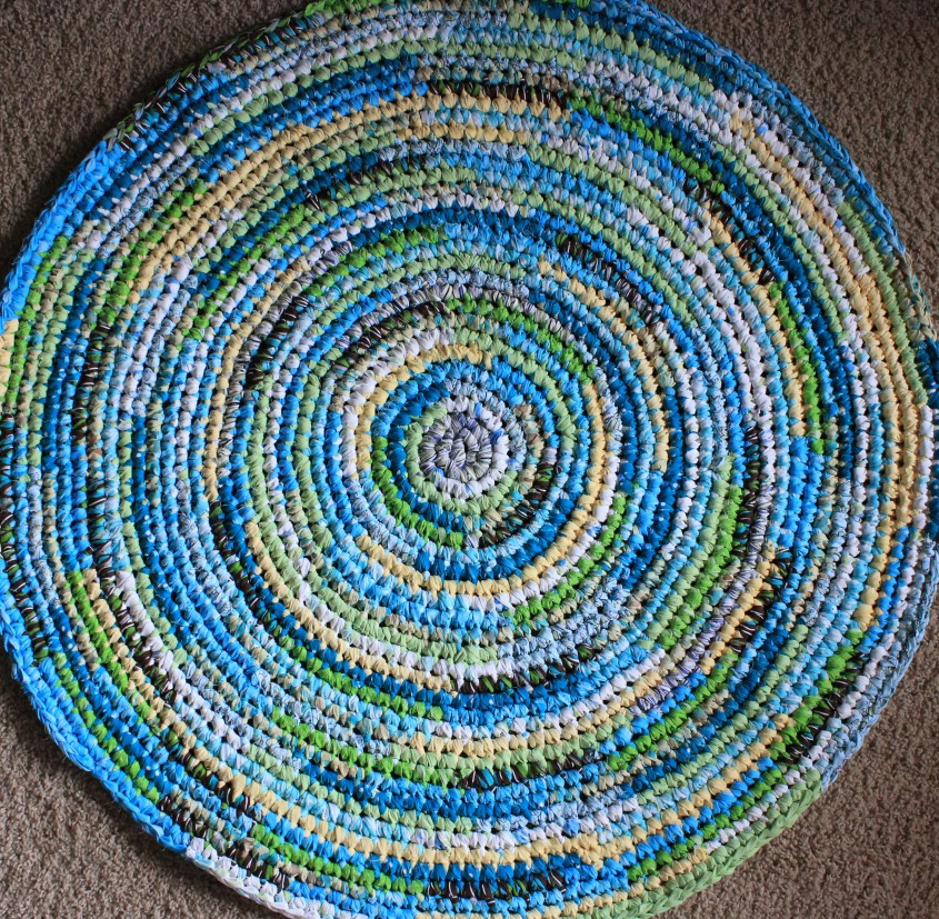 Cool Braided Rug For Floorings And Rugs Ideas With Round Braided Rugs And Braided Area Rugs