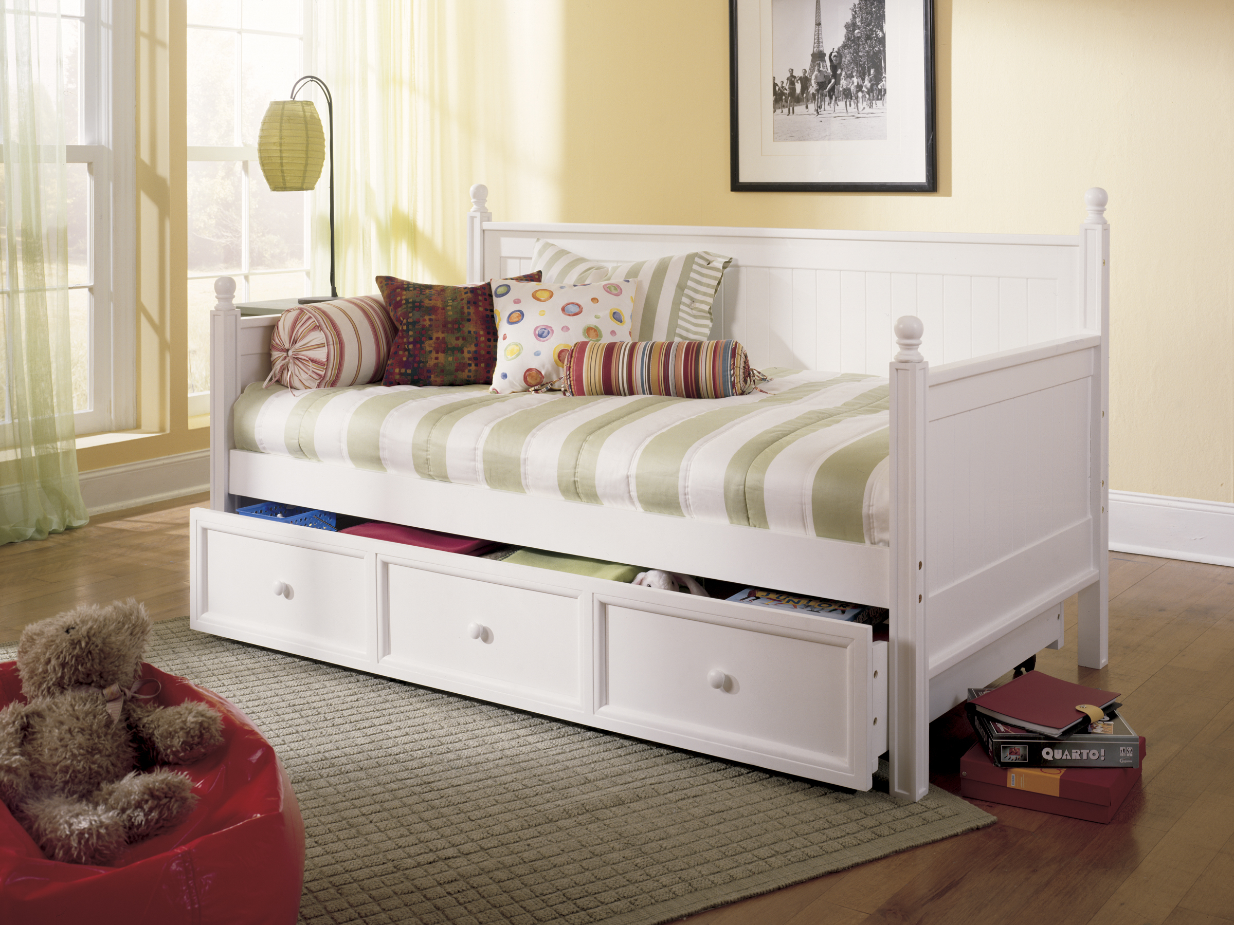 Cool brimnes daybed for small bedroom ideas with ikea brimnes daybed
