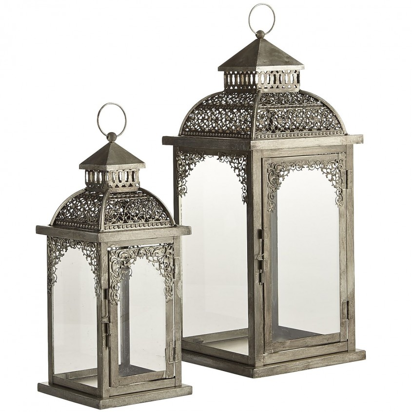 Cool Candle Lanterns For Outdoor Lighting Ideas With Outdoor Candle Lanterns And Hanging Candle Lanterns