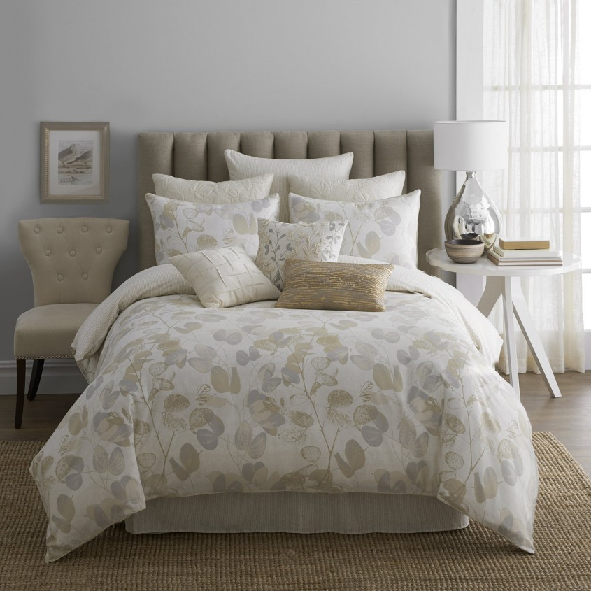 Cool Comforters Sets For Bedroom Design With Queen Comforter Sets