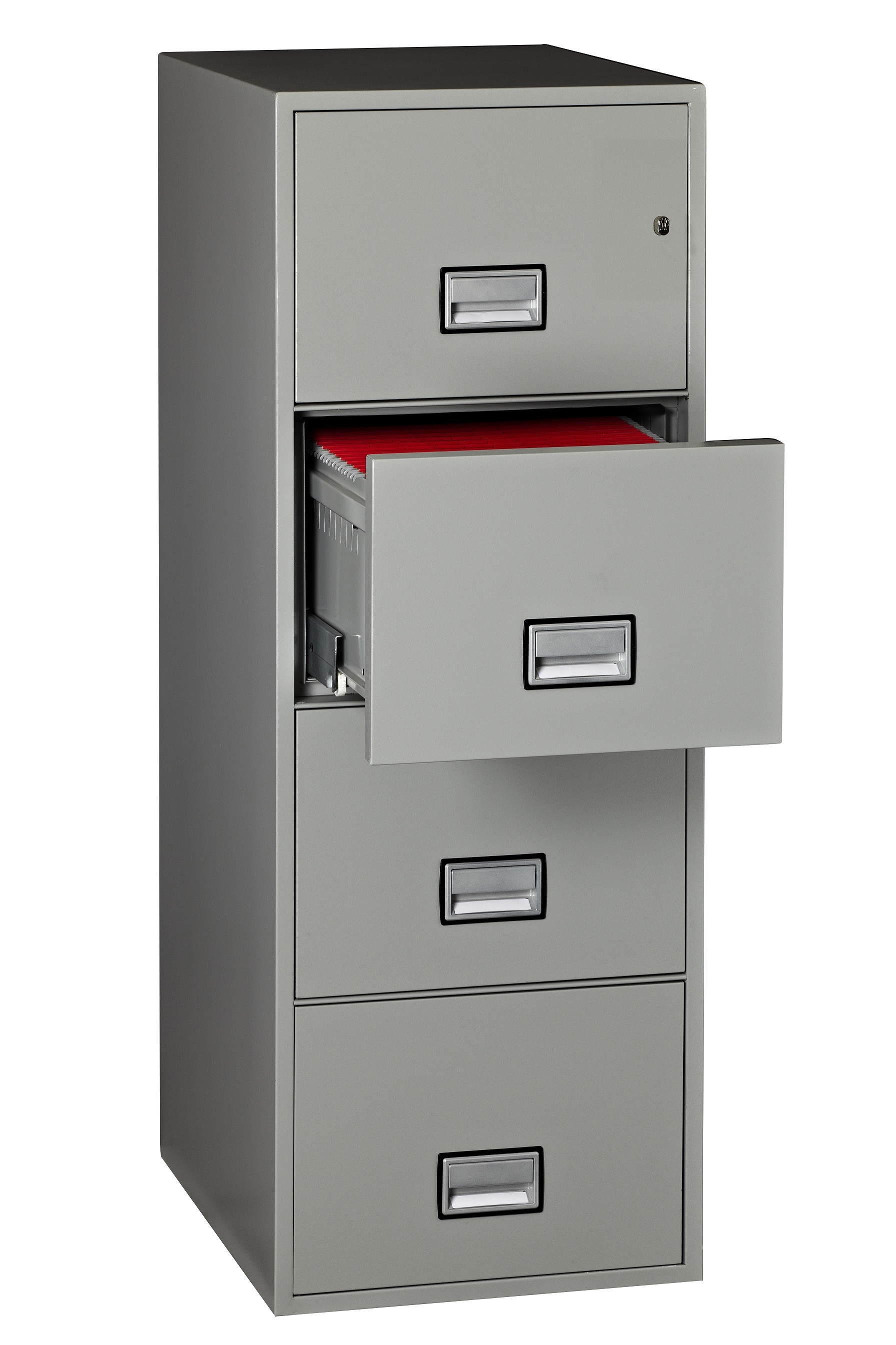 Cool fireproof filing cabinets for office furniture ideas with 4 drawer fireproof file cabinet