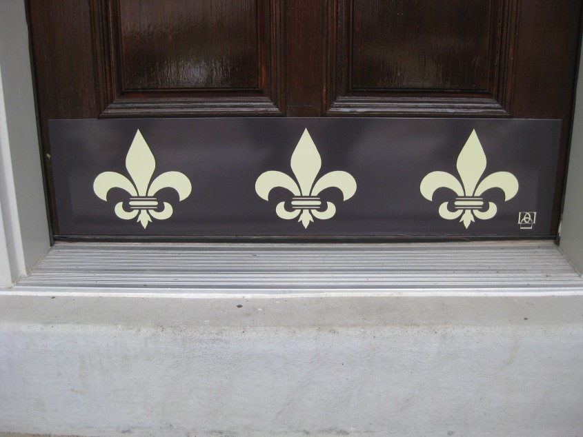 Cool Fleur De Lis Home Decor For Classic Home Decoration With Cheap Fleur De Lis Home Decor