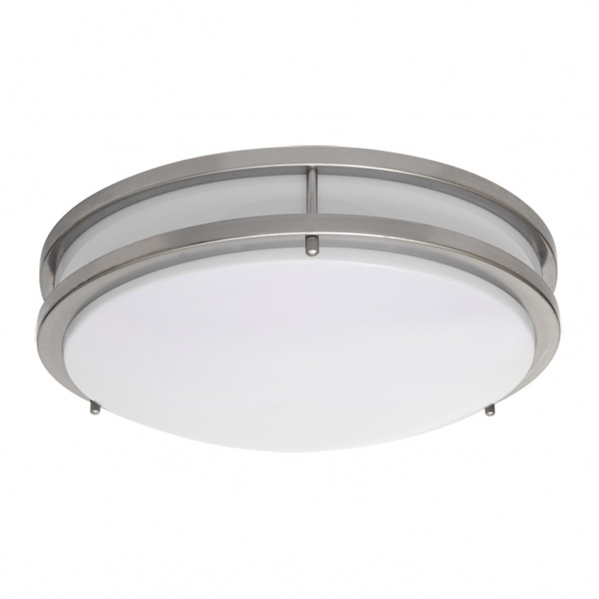 Cool Flush Mount Lighting For Home Lighting Design With Flush Mount Ceiling Light
