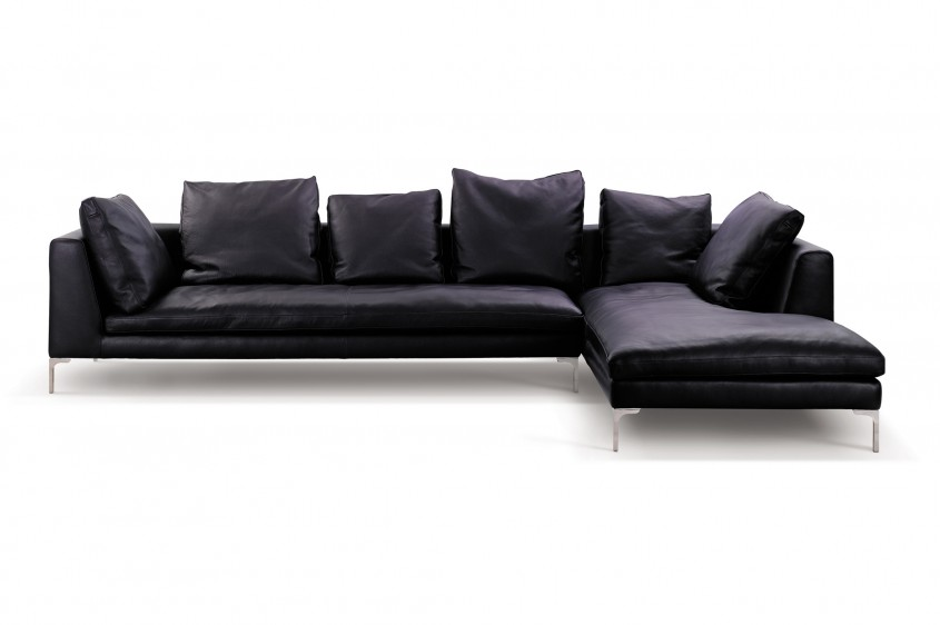Cool L Shaped Couch For Home Decoration With L Shaped Couch Covers