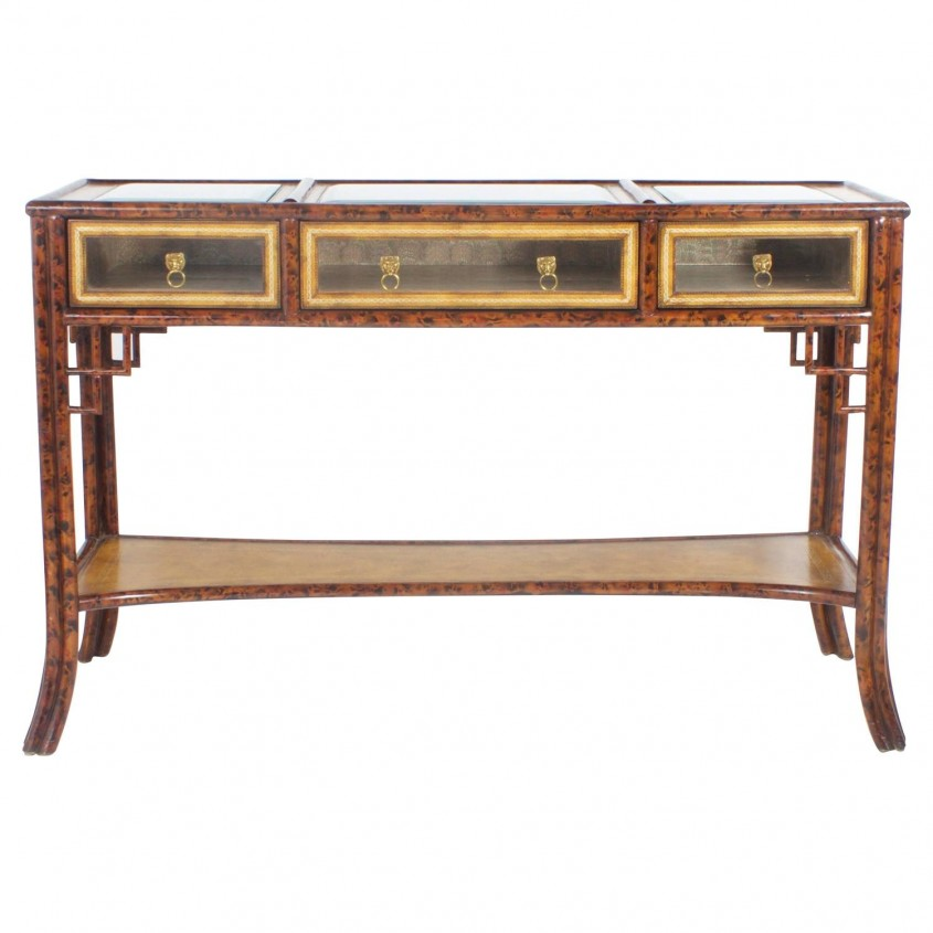 Cool Maitland Smith For Home Furniture With Maitland Smith Furniture