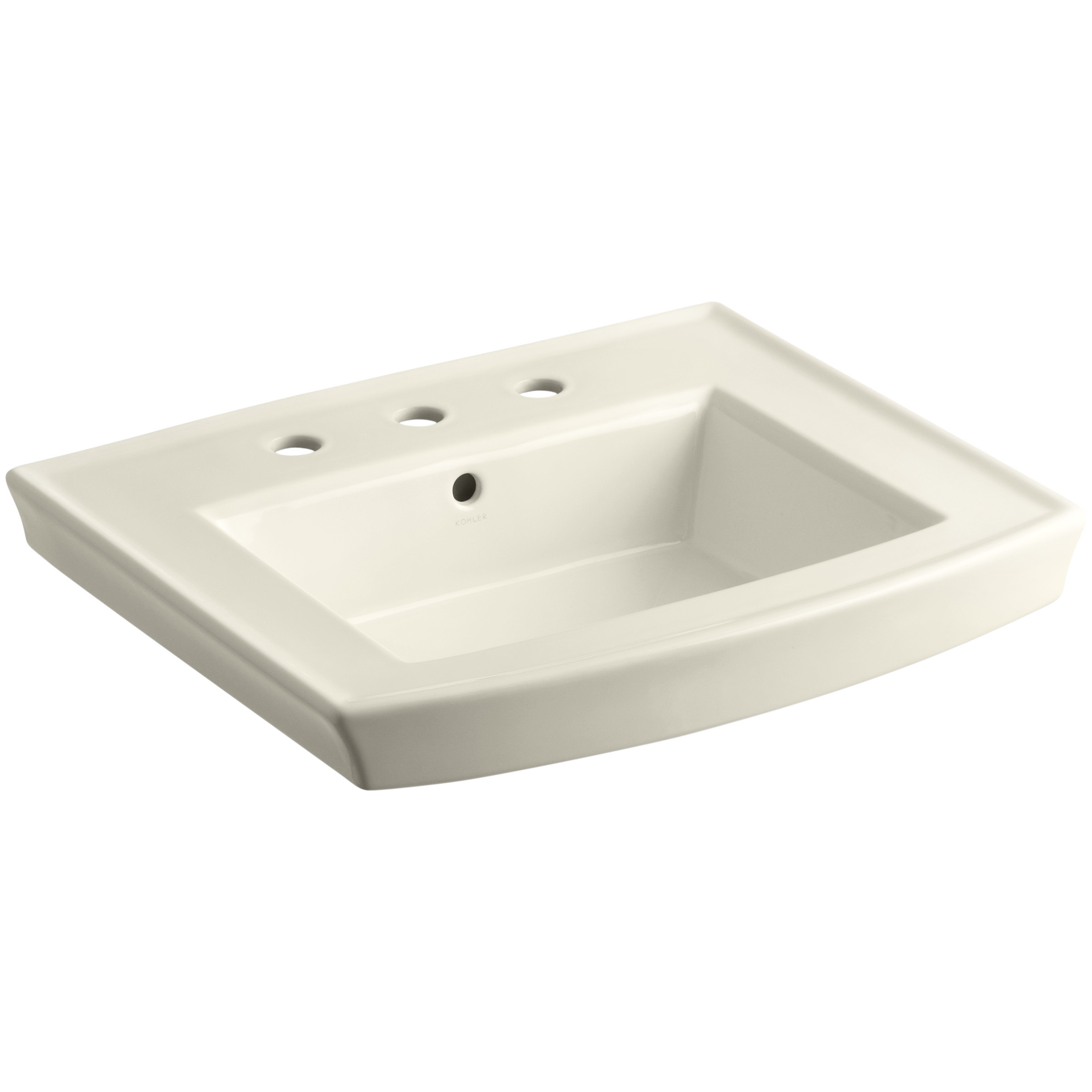 Cool mirabelle sinks with Widespread Faucet Holes for bathroom with mirabelle undermount sink