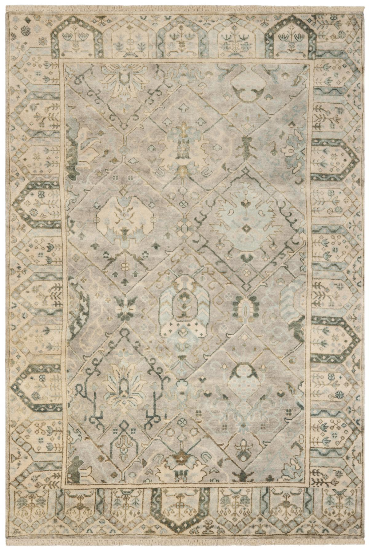 Cool oushak rugs for floorings and rugs ideas with antique oushak rugs