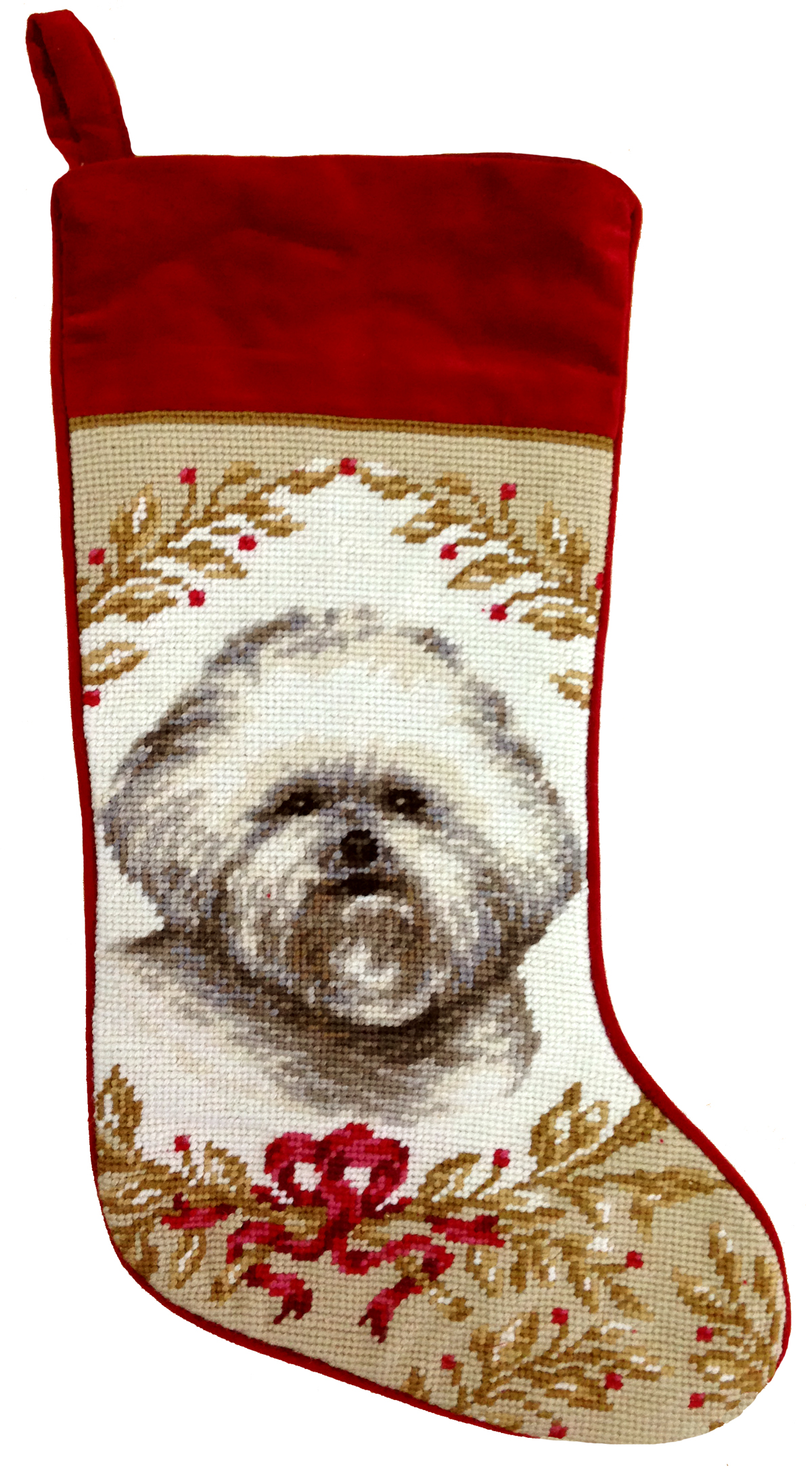 Cool personalized needlepoint christmas stockings for christmas stocking designs with needlepoint christmas stockings personalized