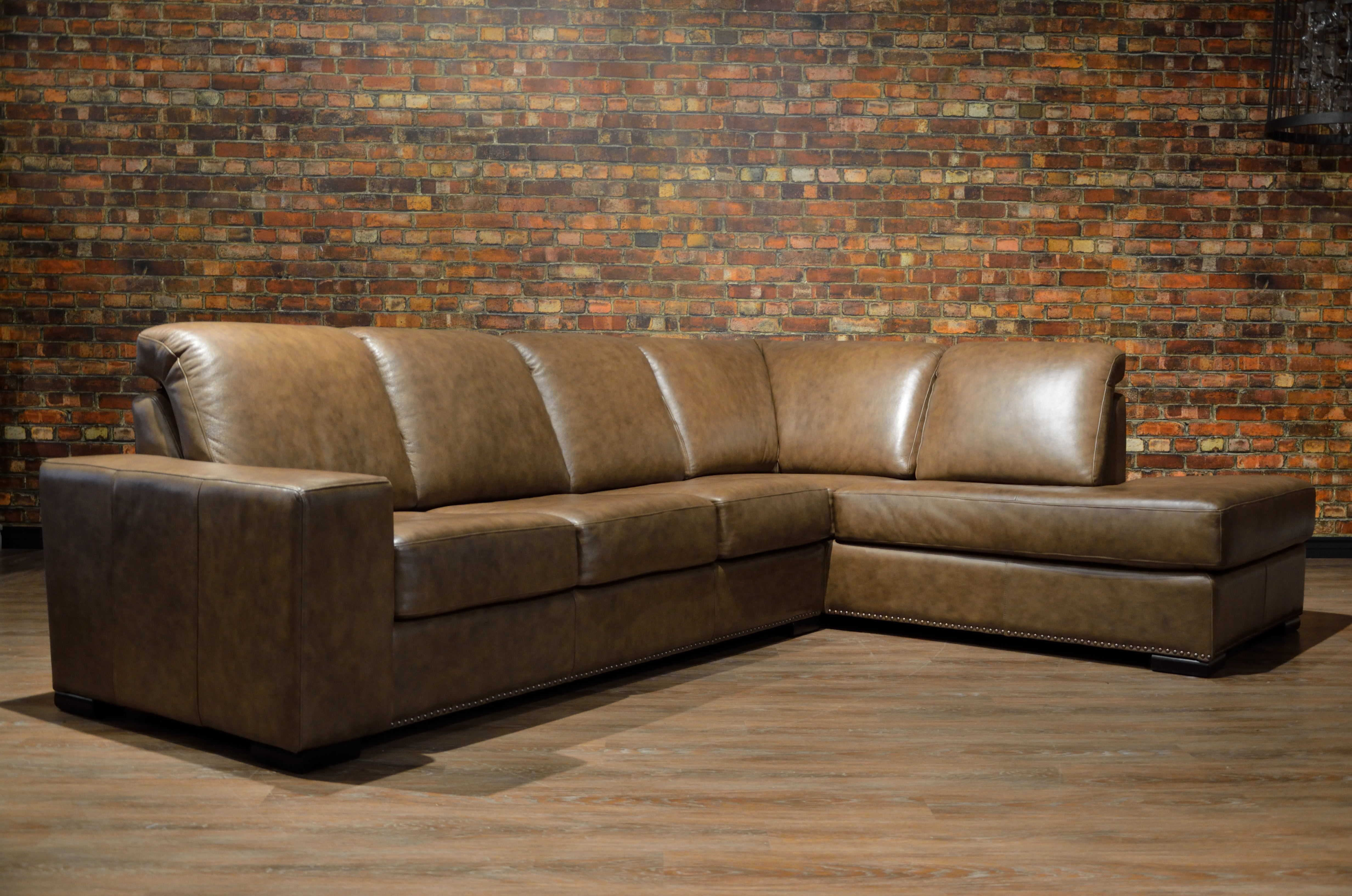 Cool sectional couches for sale with wooden legs and laminate flooring for home interior ideas with cheap sectional couches for sale