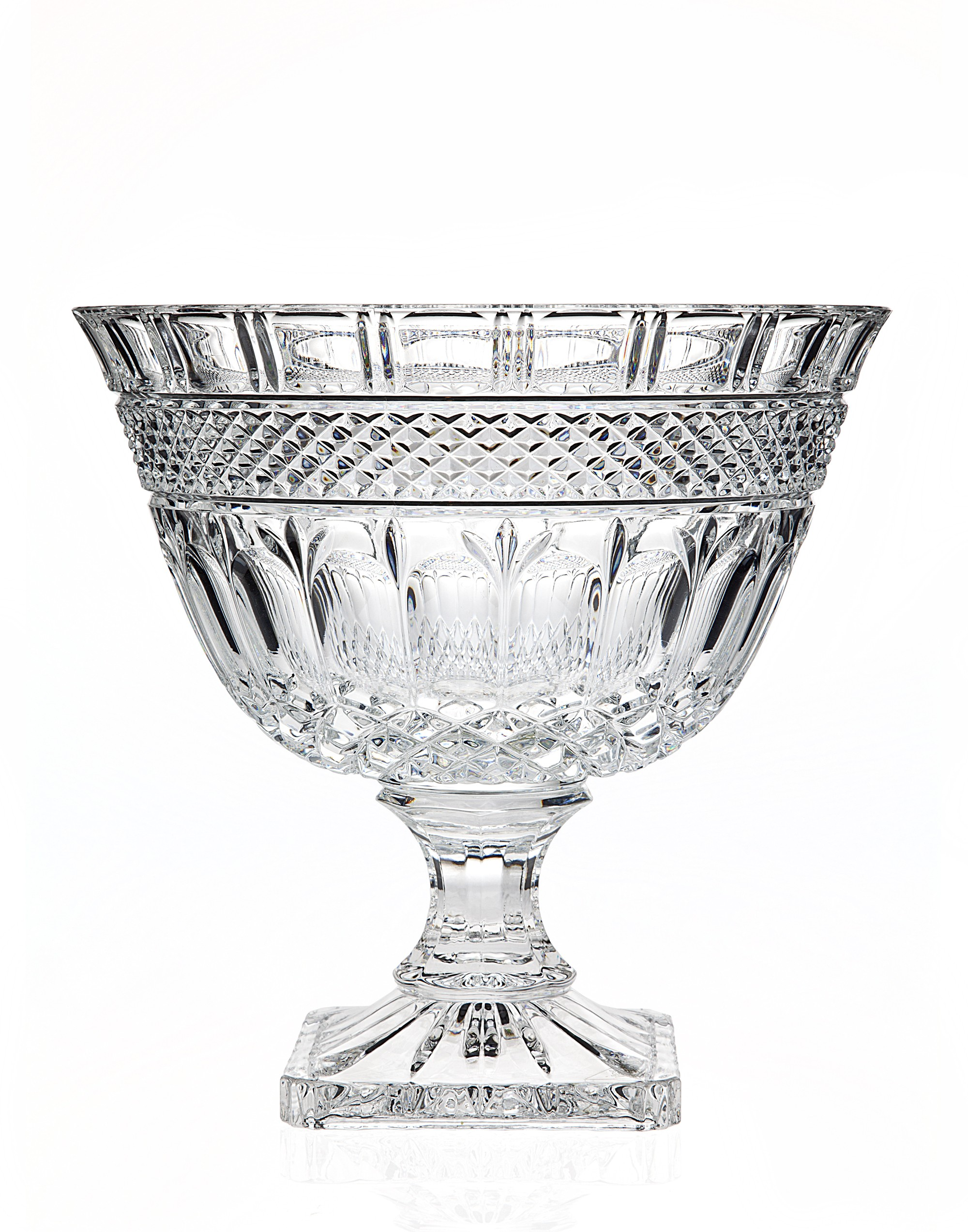 Cool shannon crystal by godinger for interior home accessories ideas with shannon crystal by godinger dublin