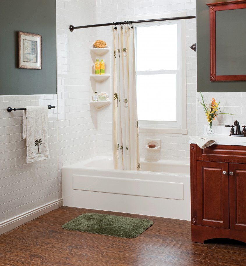 Cool Shower Inserts For Bathroom Decor Ideas With Shower Inserts Lowes And Shower Tub Inserts