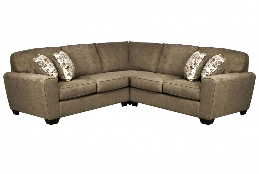 Cool Sofa Sectionals For Home Interior Design With Leather Sectional Sofa And Sectional Sleeper Sofa