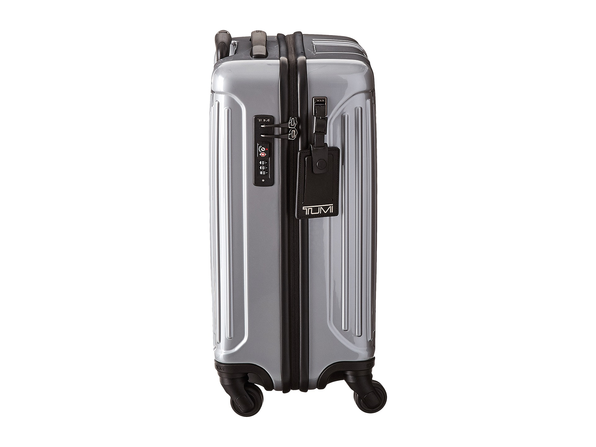 Cool tumi vapor for packing suitcase with tumi vapor weight