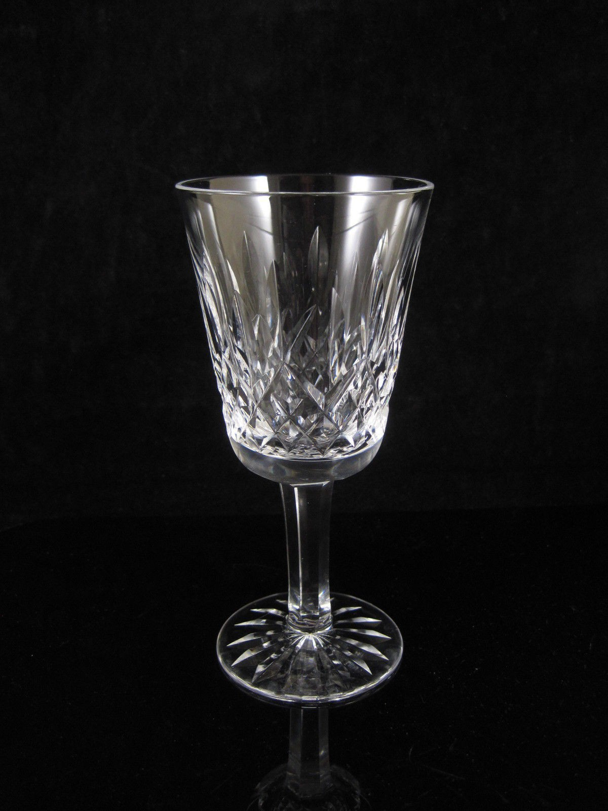 Cool Waterford Crystal Patterns For Dining Furniture Ideas With Waterford Crystal Glass Patterns