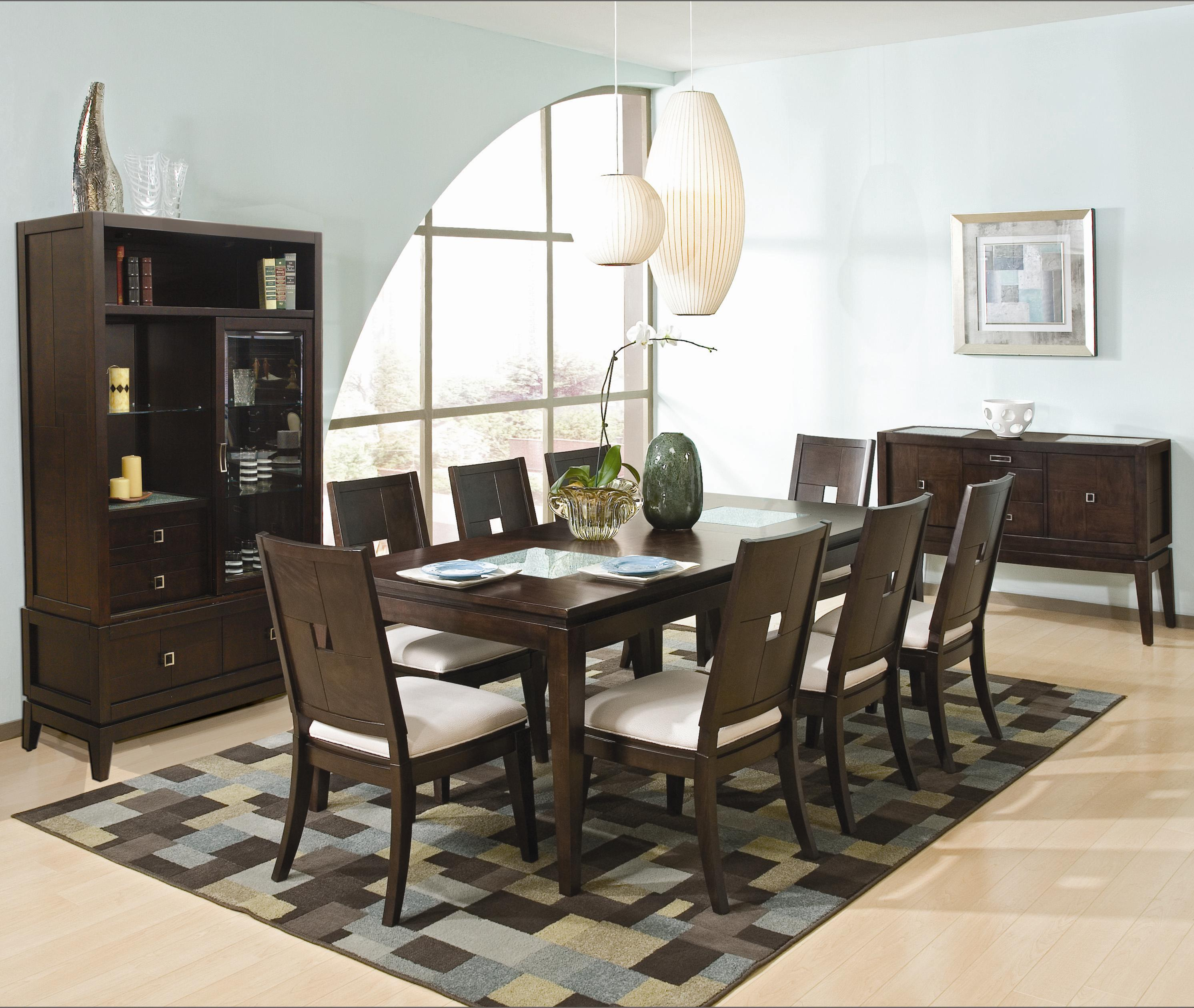 Cool wilcox furniture for home furniture with wilcox furniture corpus christi