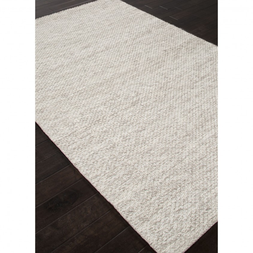 Cool Wool Area Rugs For Floor Decor Ideas With Modern Wool Area Rugs