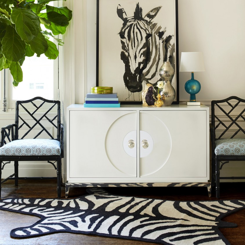 Cool Zebra Rug For Floorings And Rugs Ideas With Zebra Skin Rug