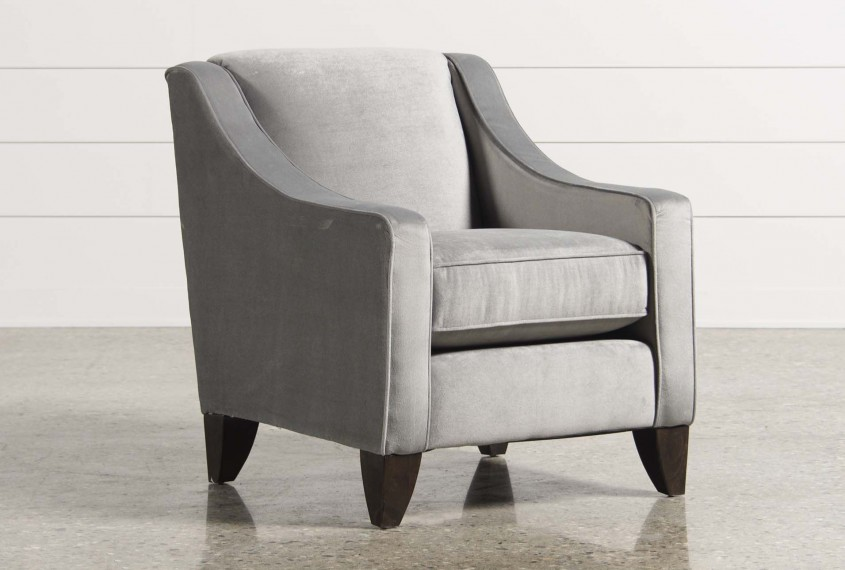 Cozy Accent Chair For Home Furniture Ideas With Accent Chairs With Arms And Accent Chairs For Living Room
