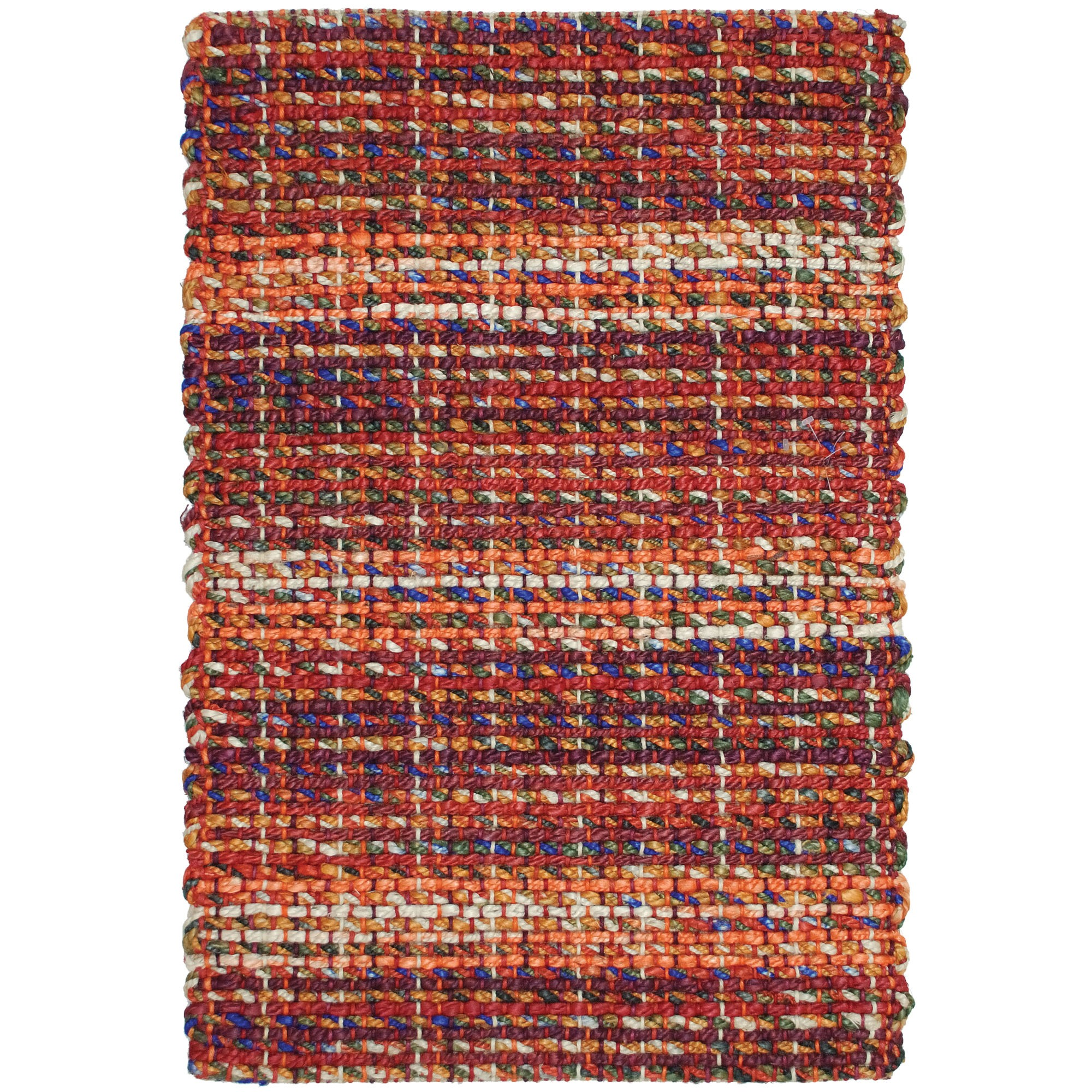 Cozy braided rug for floorings and rugs ideas with round braided rugs and braided area rugs