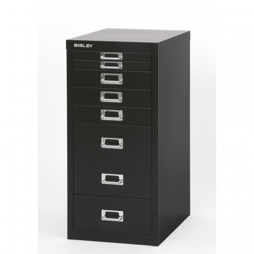 Cozy Fireproof Filing Cabinets For Office Furniture Ideas With Fireproof File Cabinets