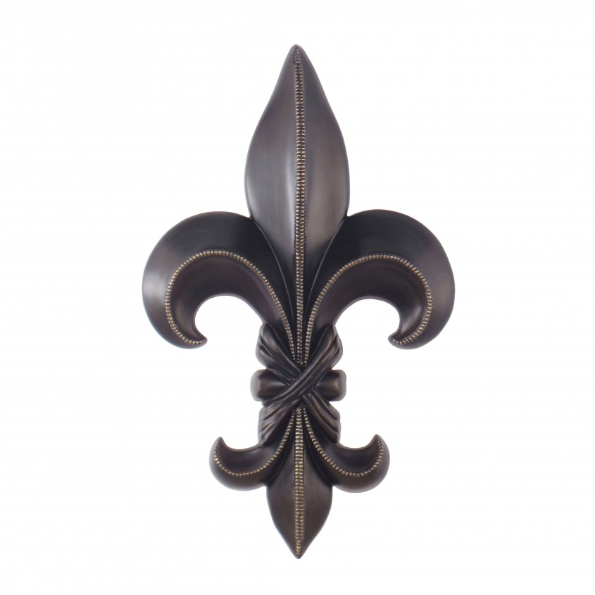 Cozy Fleur De Lis Home Decor For Classic Home Decoration With Cheap Fleur De Lis Home Decor