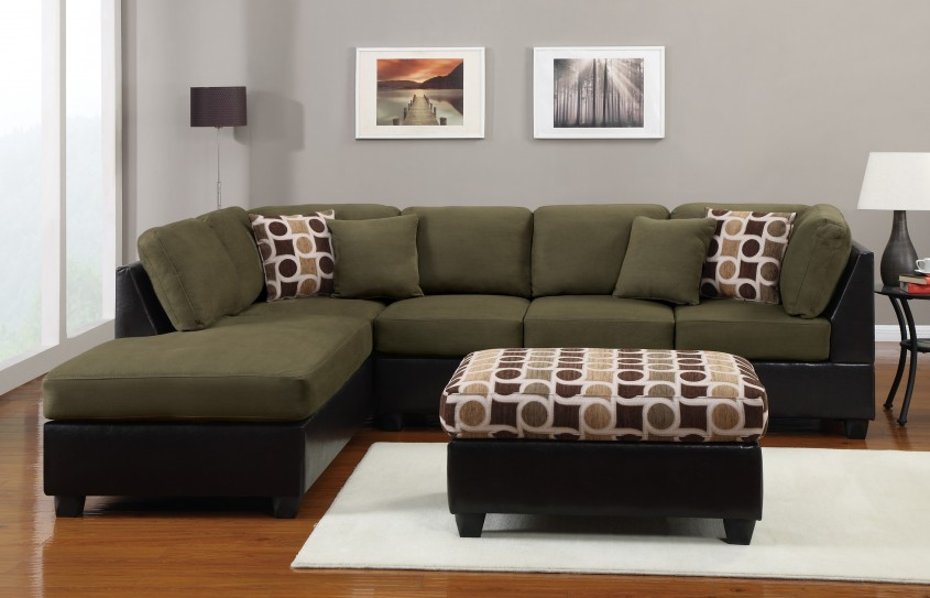 Cozy L Shaped Couch For Home Decoration With L Shaped Couch Covers