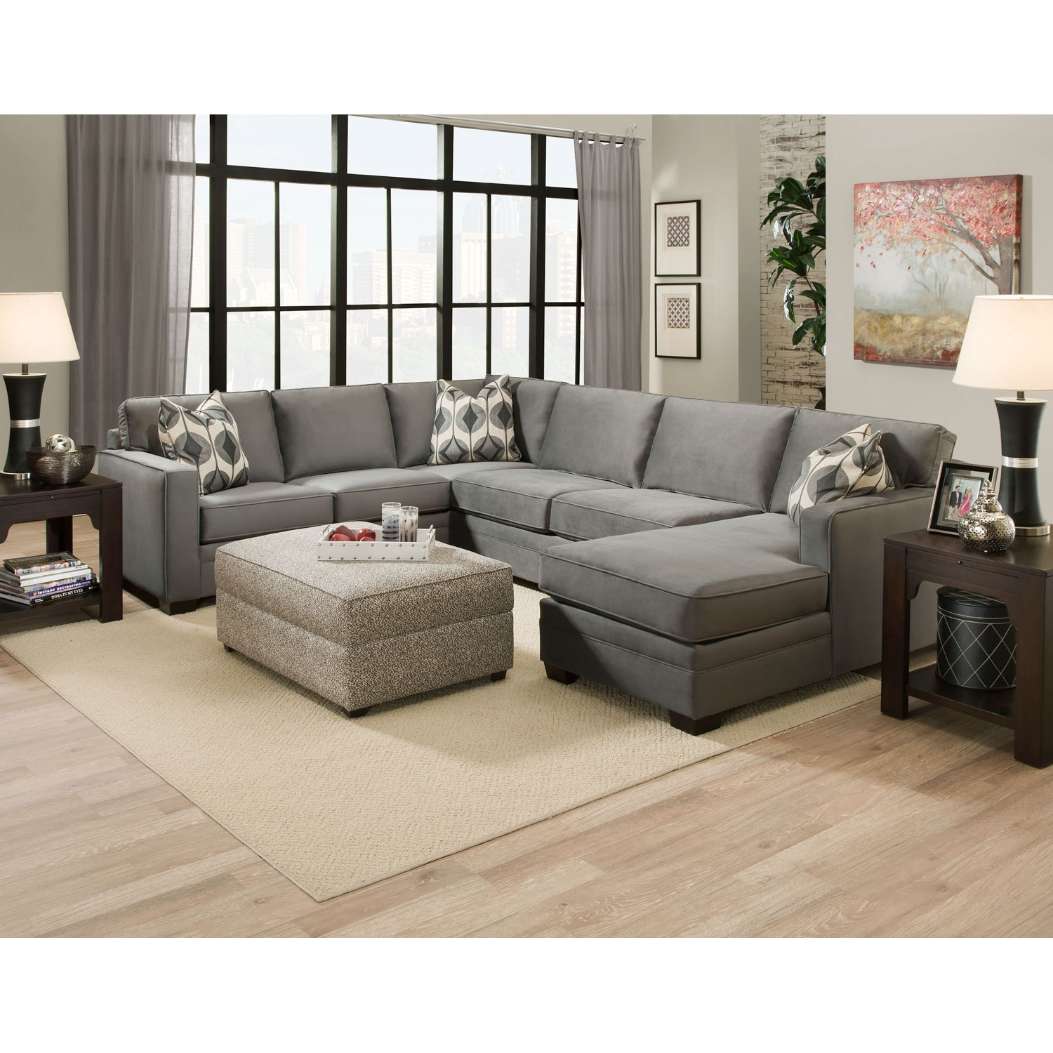 Extra Large Sectional Sofas With Chaise has one of the best kind of other is Sofas Amp Sectionals On Sale Bellacor - Book of Stefanie