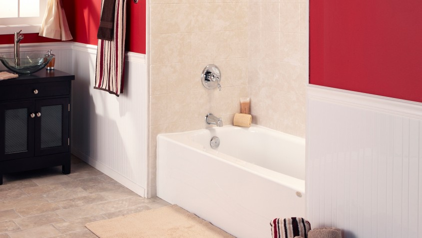 Cozy Shower Inserts For Bathroom Decor Ideas With Shower Inserts Lowes And Shower Tub Inserts