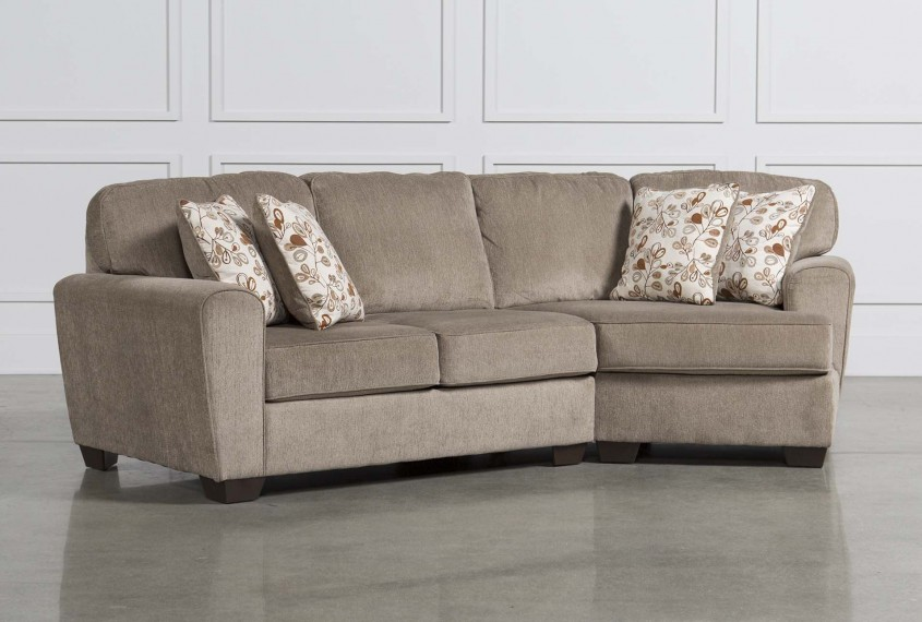 Cozy Sofa Sectionals For Home Interior Design With Leather Sectional Sofa And Sectional Sleeper Sofa
