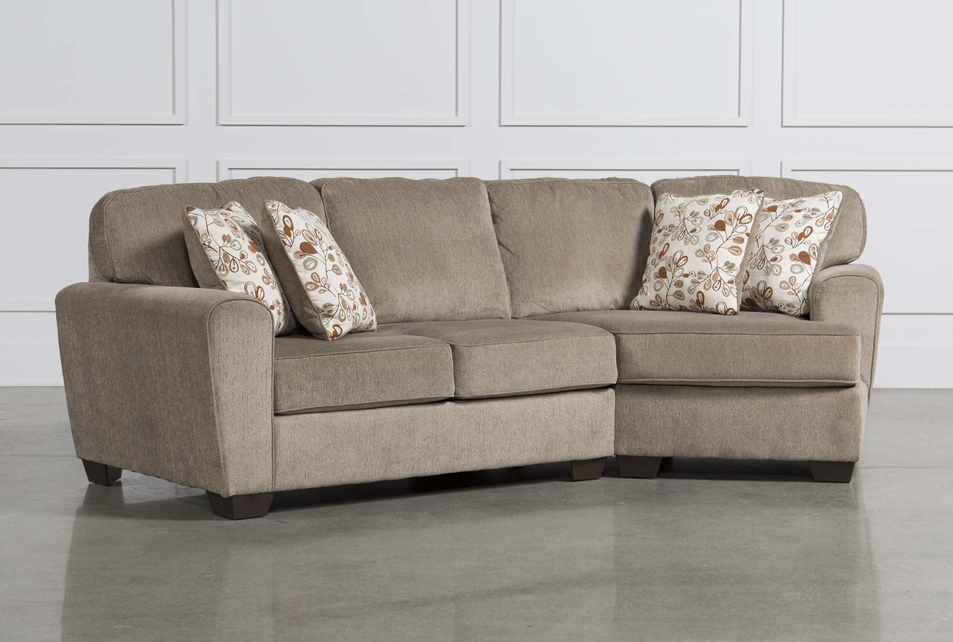 storagesmall reclining gorgeous sectional astonishing with sleeper grey sofa small beautiful additional chaise storage bedsmall smallnal