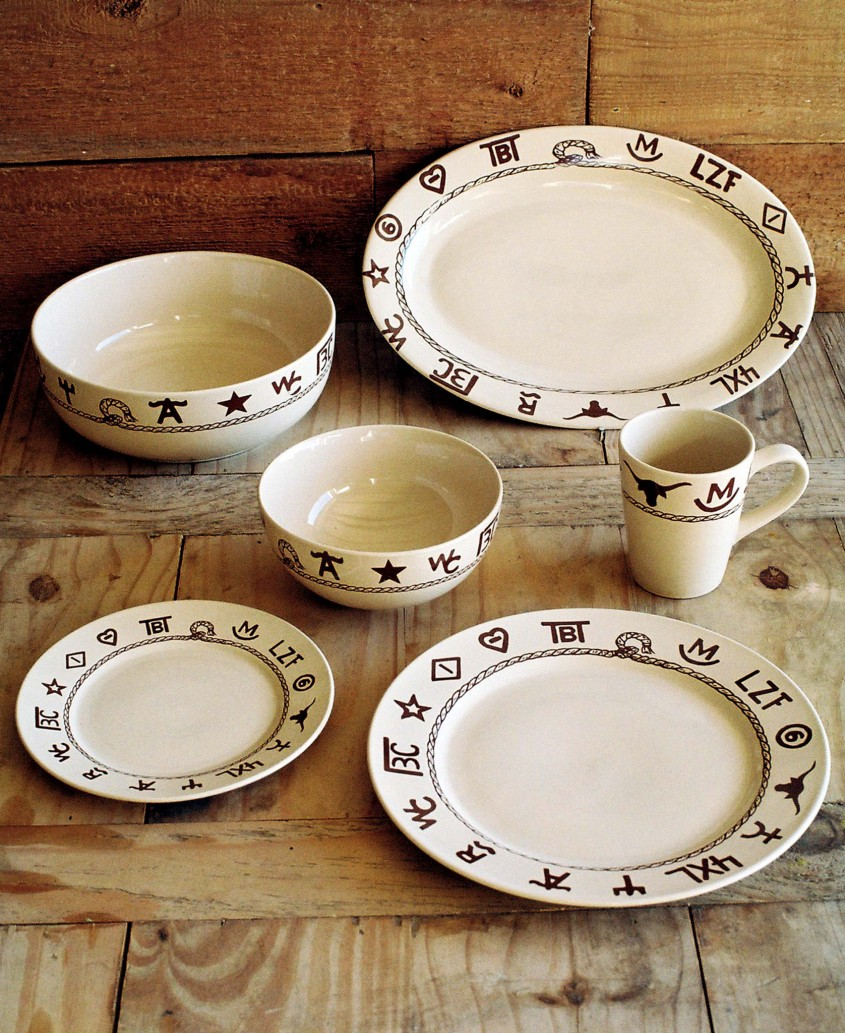 Cozy Stoneware Dishes For Dinnerware Collection With Stoneware Dishes Made In Usa