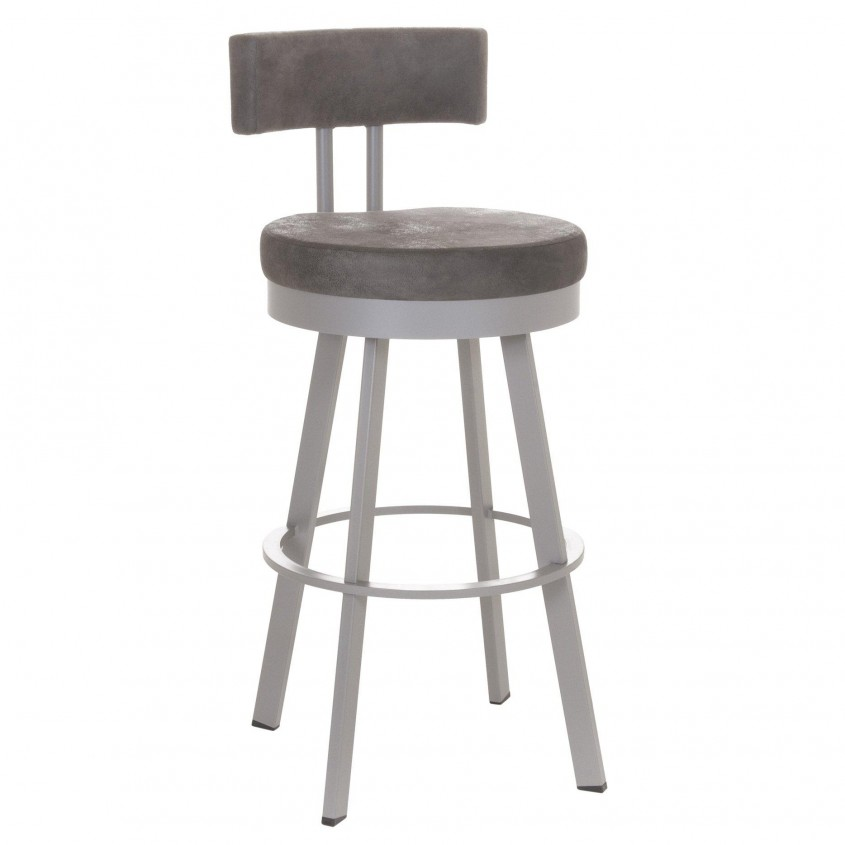 Creative Amisco Bar Stools For Kitchen Furniture Ideas With Amisco Counter Stools