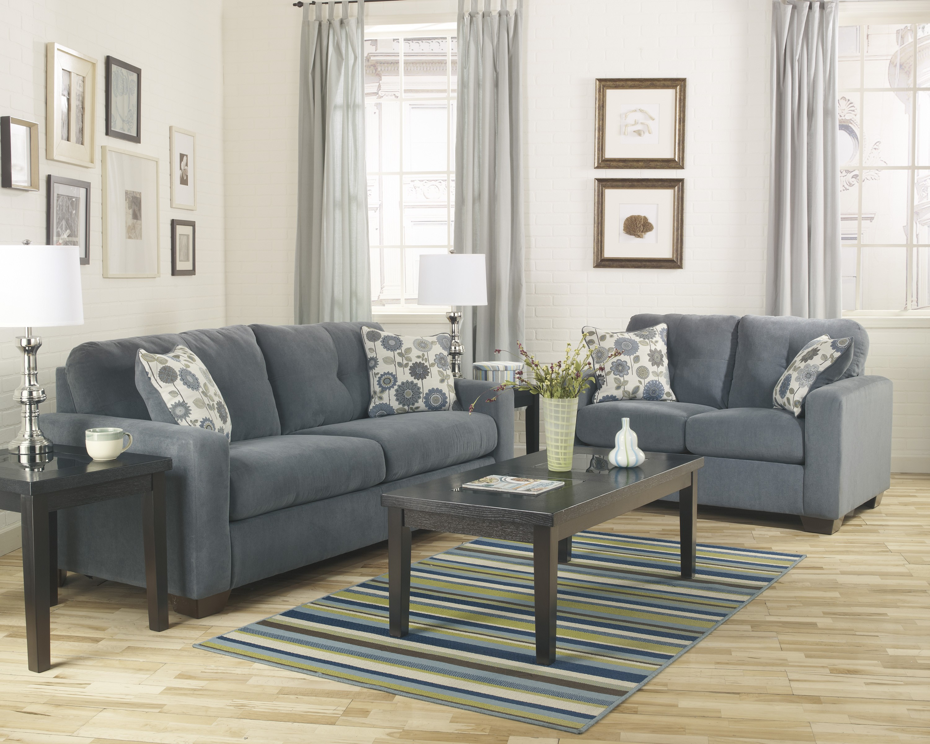 Living Room Design Attractive Ashley Furniture Tucson For Home